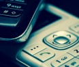 Otay Urges Customers to Stay Alert Against Phone Scams